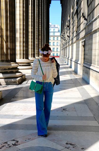 blog mode tendance