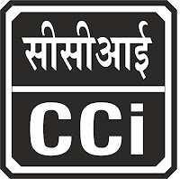 CCI Recruitment - 46 Officers, Engineers - Last Date: 30th Jun 2021