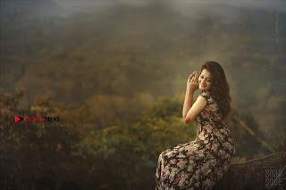 Actress Priyanka Nair Latest Portfolio Gallery  0006.jpeg