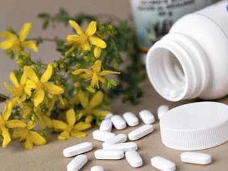 Obat untuk mengatasi gonore