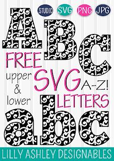 http://www.thelatestfind.com/2018/03/free-svg-letter-set.html