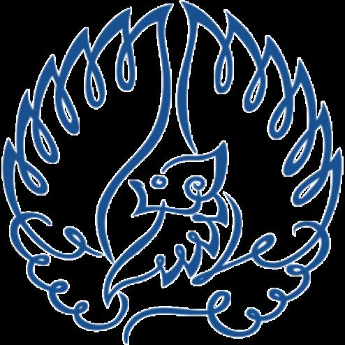 Cara Pendaftaran Online Penerimaan Mahasiswa Baru (PMB) Institut Bisnis Dan Informatika Kwik Kian Gie (IBI KKG) Jakarta - Logo Institut Bisnis Dan Informatika Kwik Kian Gie (IBI KKG) Jakarta PNG JPG