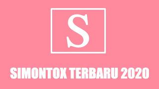 Simontox APK Terbaru 2020 App v3.0, v4.0 & v5.0