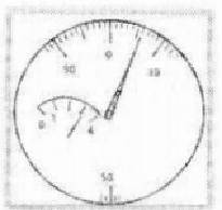 latihan soal dial indicator