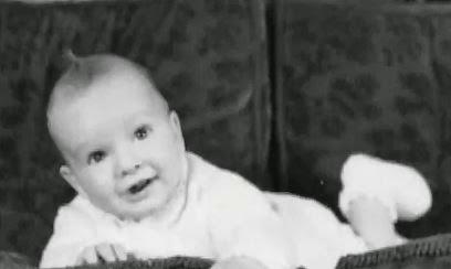 Marie+Baby.JPG