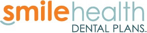 Smile Health Dental Plans Logo #ad #giveaway