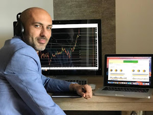 4 secrets of professional Olymptrade traders