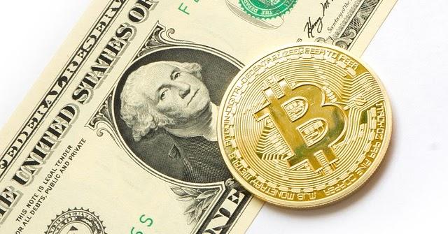 Bitcoin 2730220 640