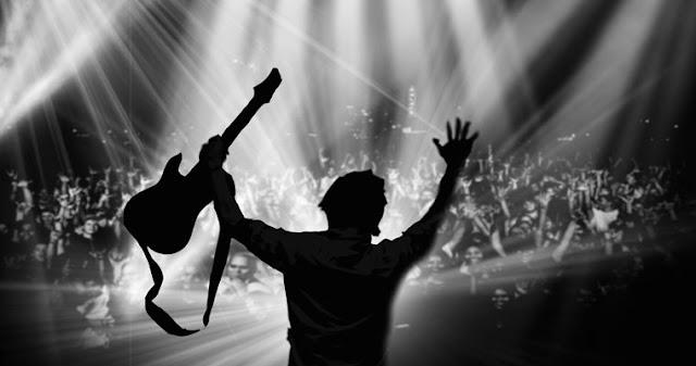 Melhor-Guitarrista