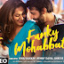 Funky Mohabbat Lyrics – Tuesdays and Fridays - Shreya Ghoshal