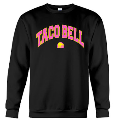 taco bell merch amazon,  taco bell merch store,  taco bell merchandise,  taco bell merchandise store,  taco bell official merch,  taco bell merch uk,