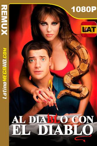 Al diablo con el diablo (2000) Latino HD BDREMUX 1080P ()