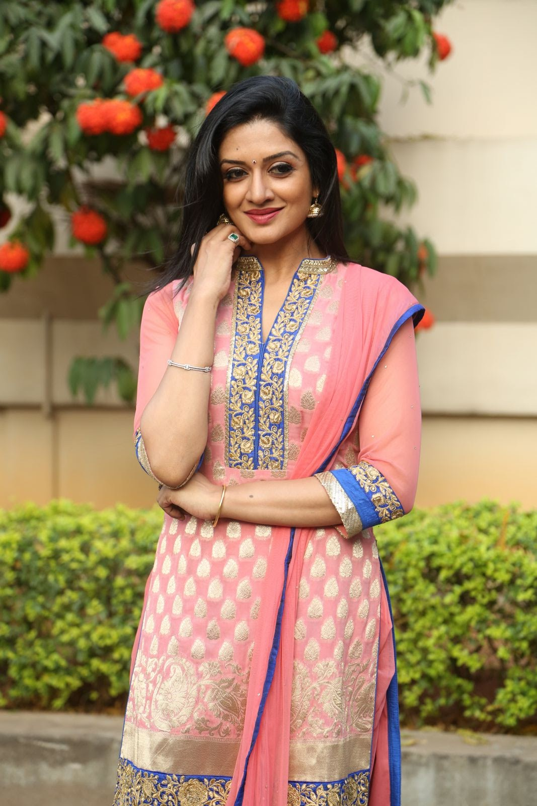 vimala raman new glam pics-HQ-Photo-11