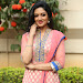 vimala raman new glam pics-mini-thumb-11