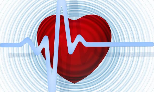 Tips Mendapatkan Jantung Sehat