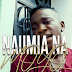 VIDEO   Meja Kunta – Naumia na Moyo (Mp4) Download