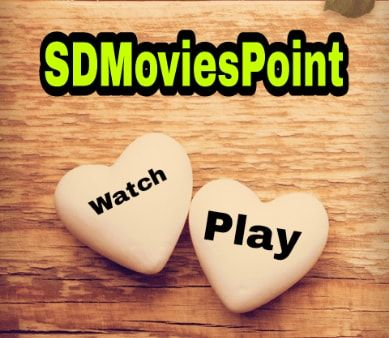 Sd Movies Point 2020- Download Full HD Movies From SDMoviespoint. CC 2020-2021