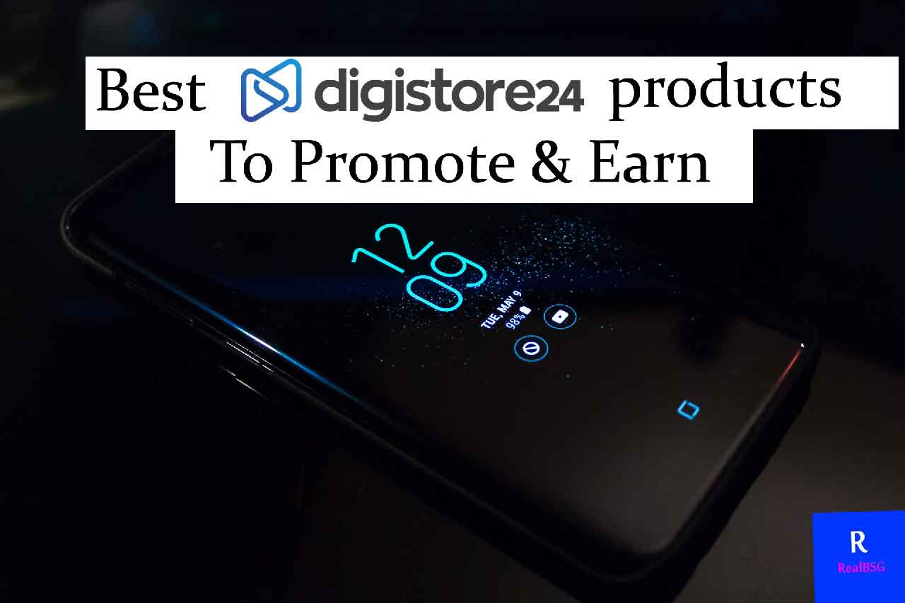 Top 10 Best digistore24 Affiliate Products to Promote | Best Products on Digistore24 to Promote | High commission digistore24 affiliate products |  best products to promote on digistore24 | digistore24 best selling products | digistore24 affiliate | how to sell on digistore24 | digistore24 affiliate marketing |