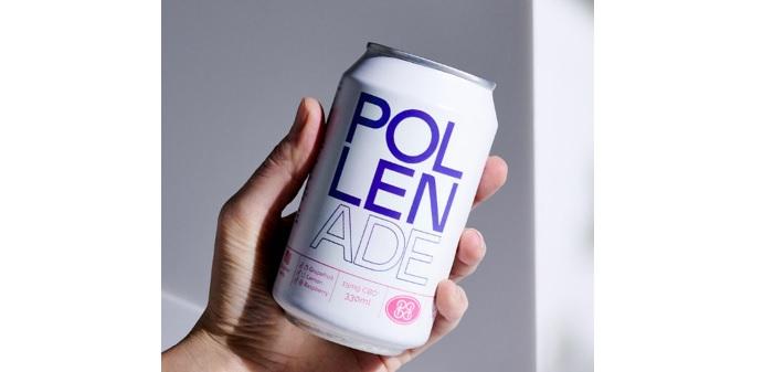 Pollenade