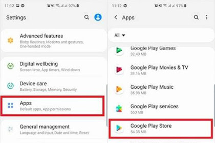 7 Ways to Overcome Google Play Services Stopped | Fast and Easy!