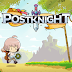 Download Postknight APK