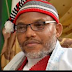 IPOB: Nnamdi Kanu loses mother