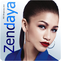 Zendaya Top Ringtones Apk Download for Android