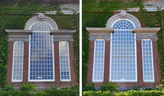 New York Window Film Sales and Installations