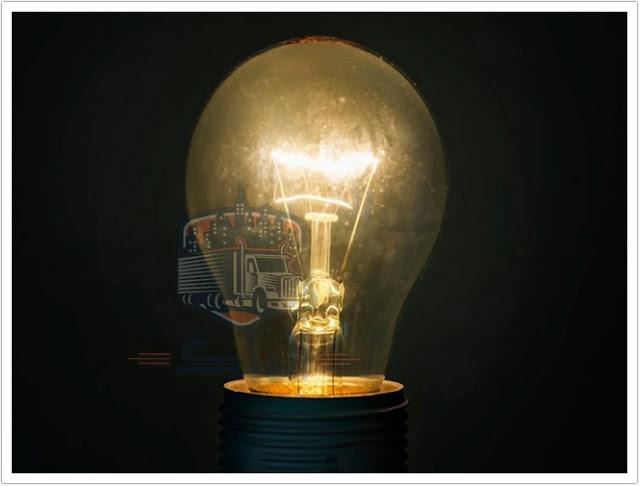 لماذا صيانة الإضاءة المنتظمة مهمة