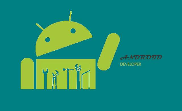belajar pengembangan android