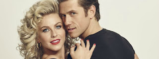 http://www.rissiwrites.com/2016/02/grease-live-2016.html