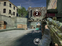 Download Combat Squad APK MOD 0.3.5 Update Terbaru Gratis