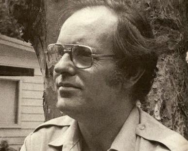 Peter Kocan