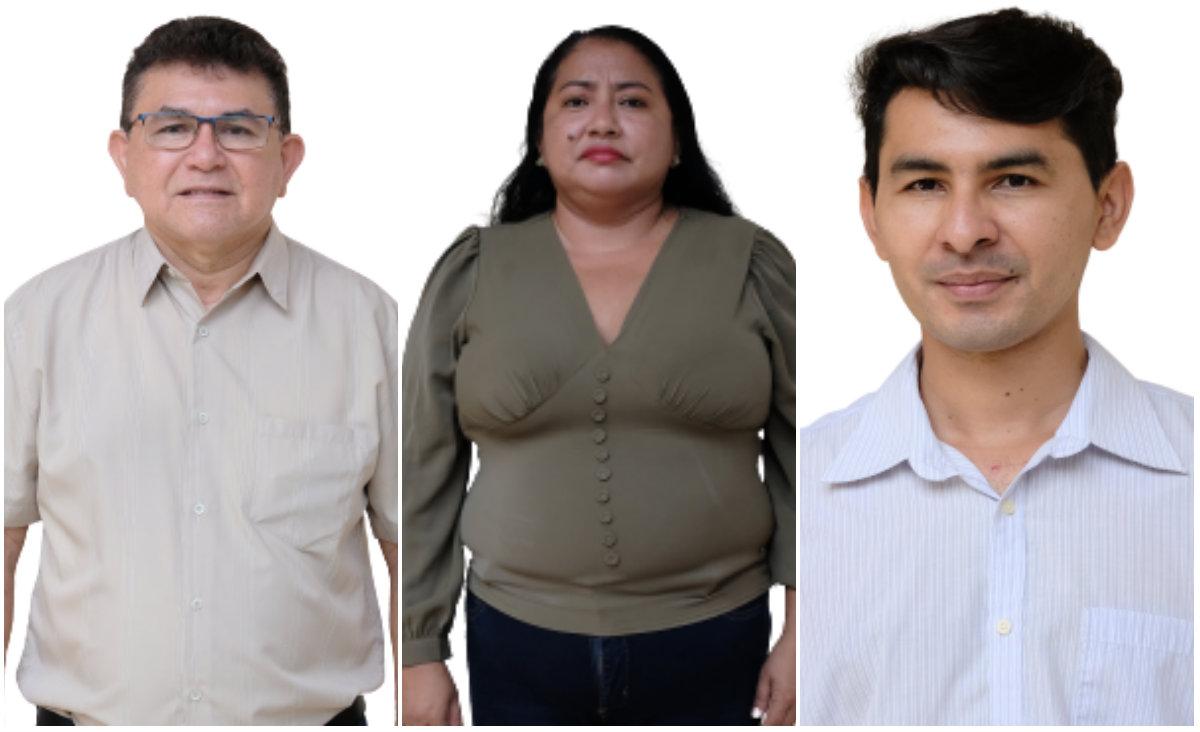 Chapa do Tapajós para o Sinjor do Pará faz lançamento online neste sábado