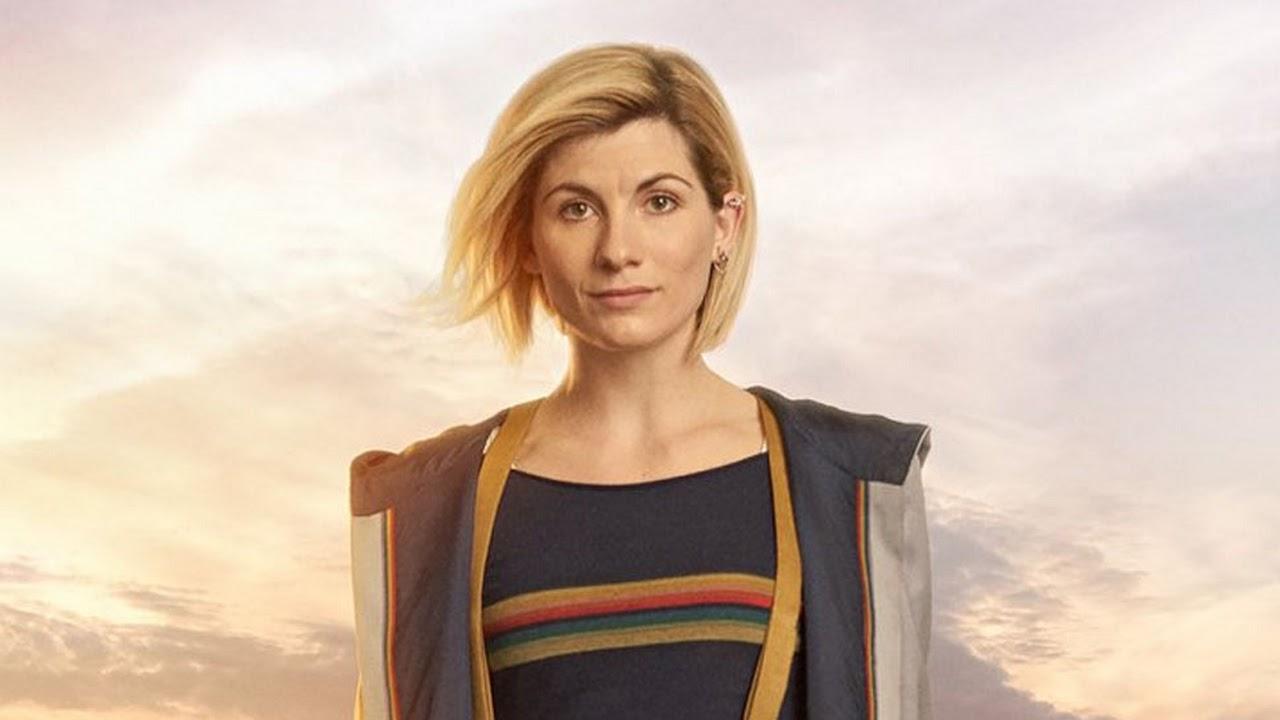 Doctor Who: John Barrowman faz retorno surpresa como o capitão Jack Harkness