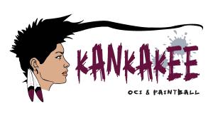 Kankakee Club