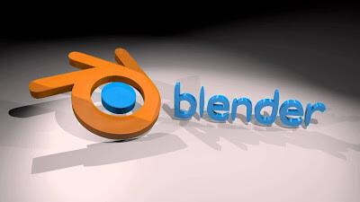 برنامج, إحترافي, لتصميم, الاشكال, والرسومات, ثرى, دى, 3D, عالية, الجودة
