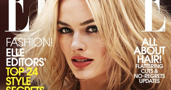 http://beauty-mags.blogspot.com/2016/05/margot-robbie-elle-us-august-2015.html