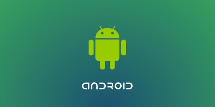 Android Telefonda Kişisel Bilgilerinizi Koruyun