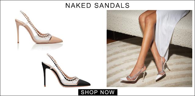 https://www.shopjessicabuurman.com/women/shoes/shoe-trends/naked-sandals