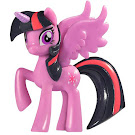 MLP Sweet Box Figure Twilight Sparkle Figure by Confitrade