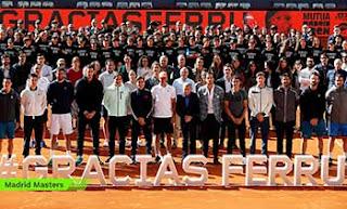 https://1.bp.blogspot.com/-KNsKZ5LL2PQ/XRfUqyLr6UI/AAAAAAAAHXw/7KpEnlFNWy0LvbVflSObA6n0Hr5IWYOoACLcBGAs/s320/Pic_Tennis-_075.jpg