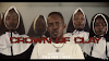 "VIDEO: Vector, MI. Abaga – ""Crown Of Clay"" ft. Pheelz"