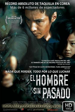 El Hombre Sin Pasado [1080p] [Latino-Coreano] [MEGA]