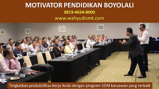 MOTIVATOR PENDIDIKAN BOYOLALI, modul pelatihan mengenai MOTIVATOR PENDIDIKAN BOYOLALI, tujuan MOTIVATOR PENDIDIKAN BOYOLALI, judul MOTIVATOR PENDIDIKAN BOYOLALI, judul training untuk karyawan BOYOLALI, training motivasi mahasiswa BOYOLALI, silabus training, modul pelatihan motivasi kerja pdf BOYOLALI, motivasi kinerja karyawan BOYOLALI, judul motivasi terbaik BOYOLALI, contoh tema seminar motivasi BOYOLALI, tema training motivasi pelajar BOYOLALI, tema training motivasi mahasiswa BOYOLALI, materi training motivasi untuk siswa ppt BOYOLALI, contoh judul pelatihan, tema seminar motivasi untuk mahasiswa BOYOLALI, materi motivasi sukses BOYOLALI, silabus training BOYOLALI, motivasi kinerja karyawan BOYOLALI, bahan motivasi karyawan BOYOLALI, motivasi kinerja karyawan BOYOLALI, motivasi kerja karyawan BOYOLALI, cara memberi motivasi karyawan dalam bisnis internasional BOYOLALI, cara dan upaya meningkatkan motivasi kerja karyawan BOYOLALI, judul BOYOLALI, training motivasi BOYOLALI, kelas motivasi BOYOLALI
