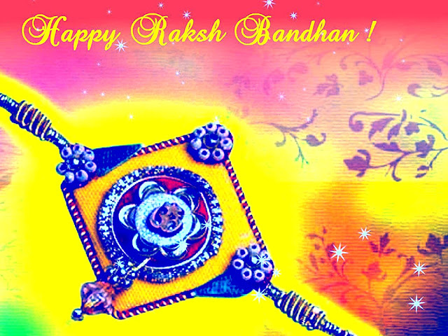 Happy Rakhi Rakshabandhan Songs Best Rakhi Poems Hindi Songs For Rakhi 2015