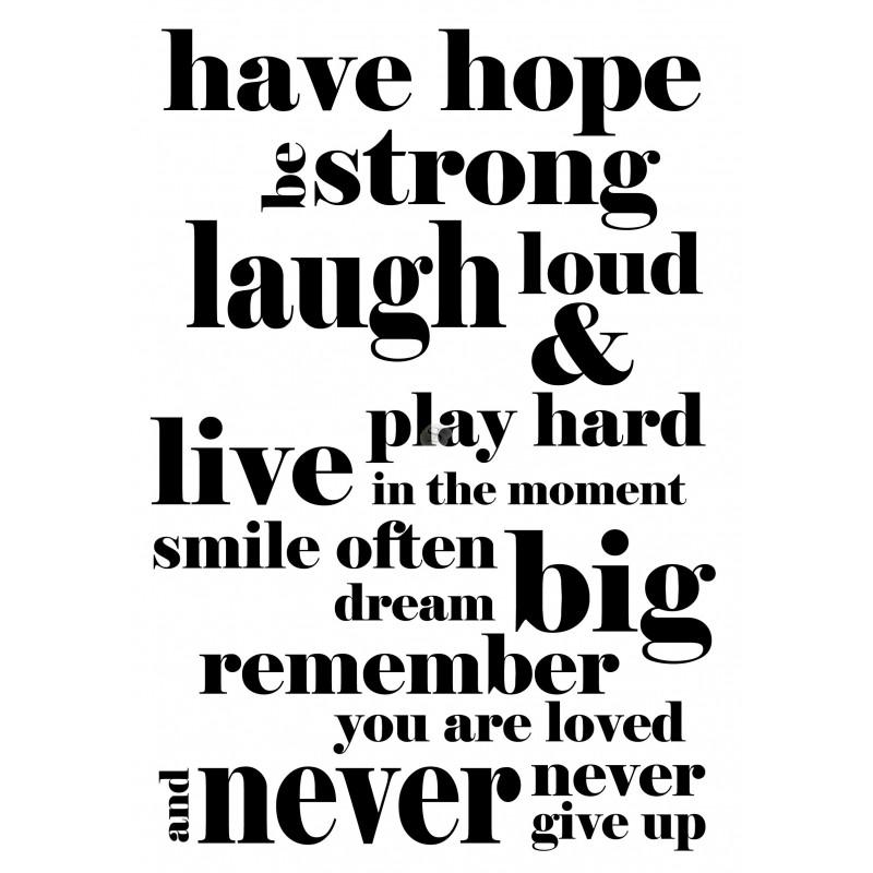 citater om livet: citater om familie