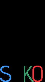 Sako Logo 2020