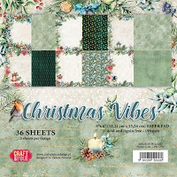 http://www.scrappasja.pl/p22410,cpb-cv15-bloczek-15x15-craft-you-design-christmas-vibes.html