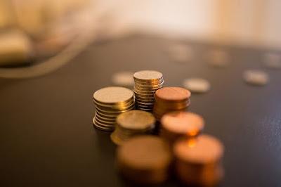 Teori Sistem Ekonomi Islam dalam Nilai Tukar Uang